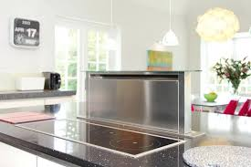 kitchen island extractor hood lovely kitchen island extractor fan 646 home design inspiration