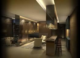 Lighting Design For Home Theater Lighting Futuristic Interior Lighting Ideas For Contemporary Home