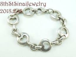 bracelet tiffany ebay images Ebay tiffany jewelry jewelry box jewelry box a a jewelry 1 a jpg
