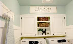 Pinterest Laundry Room Decor by Wall Decor For Laundry Room 1297