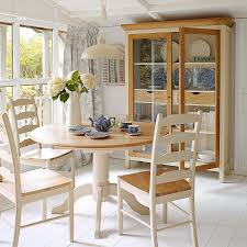 buy john lewis regent dining room furniture range online at john