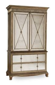 White Vintage Bedroom Furniture Bedroom Furniture White Classic Bedroom Armoire Wooden Wardrobe