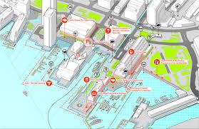 Planning Pic Downtown Boston Waterfront Planning U2013 Utile Architecture U0026 Planning