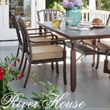 Paula Deen Dining Room Paula Deen Home Dining Rooms By Diningroomsoutlet Com By Dining