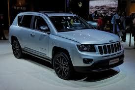 jeep compass sport white file jeep compass mondial de l u0027automobile de paris 2012 001