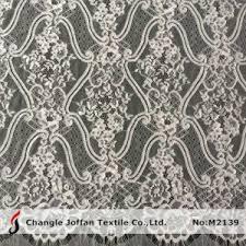 Wedding Dress Fabric China French Lace Wedding Dress Fabric Wholesale M2139 China