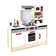 jouet de cuisine cuisine plastique jouet en cuisine cuisine solutions stock