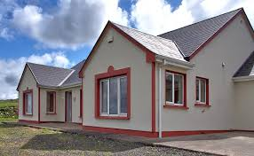 Irish Cottage Holiday Homes by Self Catering Kilkee Kilkee Ocean View Cottage Holiday Homes