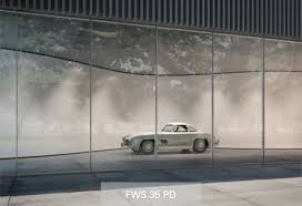 Schuco Curtain Wall Systems Schüco Façade Systems Fws Architectural Freedom In Planning And
