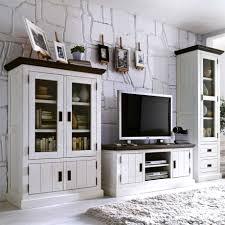Wohnzimmer Mit Teppichboden Einrichten Wohnung Braun Weiß Charismatische Auf Moderne Deko Ideen Oder Vom