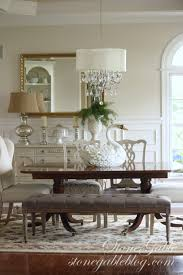 Dining Room Bench With Back Upholstered Bench For Dining Room Table Bench Decoration