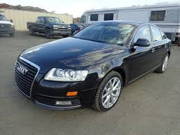 buying used audi tips for buying a used audi a6 ebay