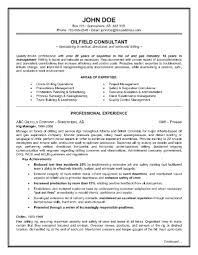 resume templates for mac pages surprising resume template mac functional pages free cv cnc