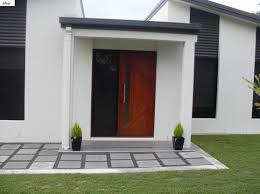 home entrance entrance design ideas get inspired by photos of entrances from