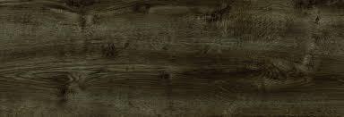 Uniboard Laminate Flooring Spiced Jatoba Uniboard