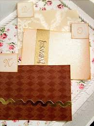 Wedding Wishes Envelope Guest Book No 002 Romantic Wedding Wish Guest Book Guest Book Alternative