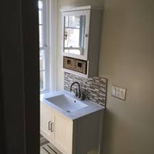 Bathroom Warehouse Nj Home Surplus Kitchen U0026 Bath 118 N Black Horse Pike Bellmawr