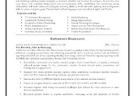 Culinary Resume Sample by Cv And Resume Vibrant Idea Cover Letter Vs Resume 2 Resume Vs