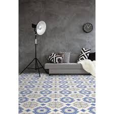 peregalli azul porcelain tile porcelain tile porcelain and tile