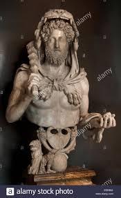 greek roman god statue stock photos u0026 greek roman god statue stock