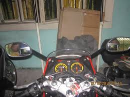 Blind Spot Mirrors For Motorcycles Motorcycle Philippines The 1 Motoring Enthusiast Community In