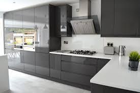 exles of kitchen backsplashes modern kitchen exles contemporary kitchen exles princess design