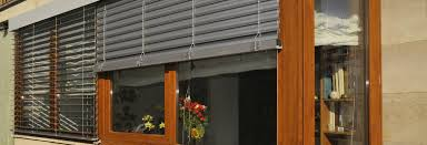 tipi di persiane â avvolgibili in pvc torino â avvolgibili in alluminio legno