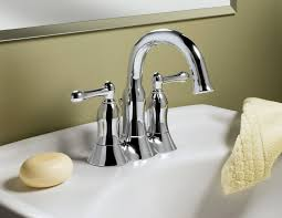 kitchen rubi faucets review giagni fresco stainless steel 1 handle