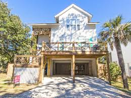 beautiful and private pet friendly marshview home egrets landing