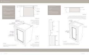 average size kitchen island size of kitchen island kitchen island size home design all