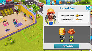 best apk best in town for android free