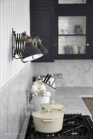 Vintage Kitchen Lighting 181 Best Kitchen Lighting Images On Pinterest Kitchen Lighting