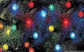 christmas lights wallpapers 2 crazy frankenstein