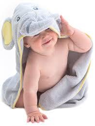 serviette de bain bio serviettes et sorties de bain amazon fr