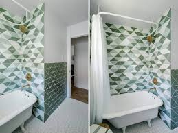 bathroom ideas 79 green bathrooms design ideas