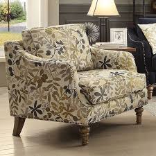 Living Room Sets With Accent Chairs Vessot Living Room Set Living Room Sets Living Room Furniture