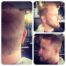 mens haircut terms haircut at home the thrifty ginger latest men