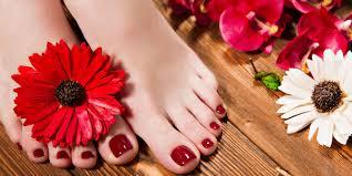 nail salon 28270 of charlotte nc sky nail bar u0026 day spa