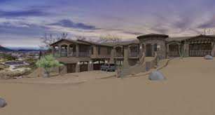 Norris Homes Floor Plans by Richard Norris Wins 2nd With His Phoenix Home Design Chief
