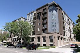 apartments for rent in salt lake city ut providence place