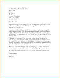 Undergraduate Sample Resume by Compudocs Us New Sample Resume