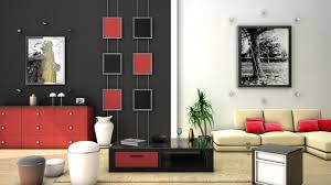 Top 5 3d Home Design Software Pictures On Interior Design Autodesk Free Home Designs Photos Ideas