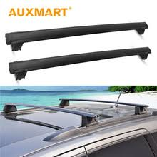 jeep grand cross rails popular roof rack cross bars buy cheap roof rack cross bars lots