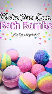 best 25 diy bath bombs easy ideas on pinterest homemade bath