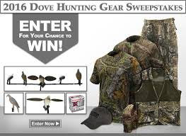best black friday deals hunting clothes 2016 best 25 dove hunting gear ideas on pinterest dove hunting dove