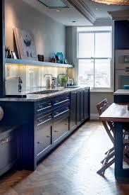 Blue Kitchen Sinks Granite Composite Kitchen Sinks Kitchen Contemporary With Blue
