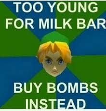 Zelda Memes - the legend of zelda memes hahahahaha the legend of zelda 3