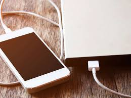 charge your phone you u0027ll soon only have to charge your phone once every three months
