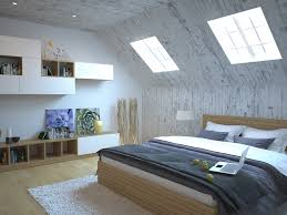 bedroom indirect lighting ideas on ceiling full size of