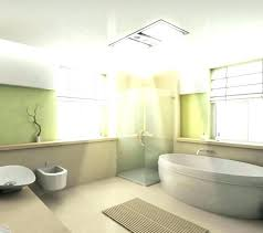 Heat Lights Bathroom Heat L Exhaust Fan Combination Tweet Martec Contour 4